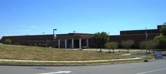 West Windsor-Plainsboro High School North