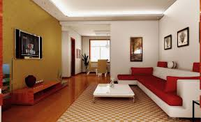 brilliant living room interior design in kerala to decorating in