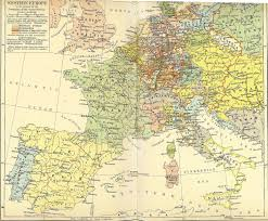 Map Of Western Europe by File Helmholt Western Europe Early 18th Century Jpg Wikimedia