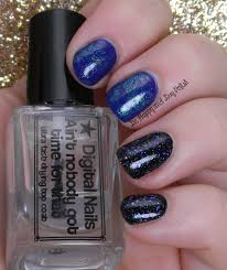 opi crowstoes mix n match manicure be happy and buy polish