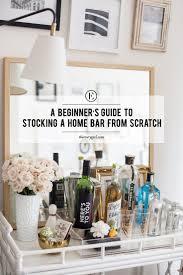 Home Bar Interior Best 25 Home Bars Ideas On Pinterest Man Cave Diy Bar Diy Bar