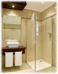 Basement Bathroom Ideas Floor Plan And Designs With Wiring And Tub - Basement bathroom design ideas