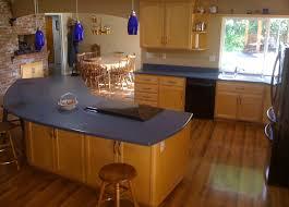 Kitchen Cabinets Thermofoil Granite Countertop Thermofoil Kitchen Cabinets Online Dishwasher