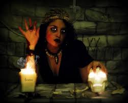 the witch queen of new orleans uploading a day early i ca u2026 flickr