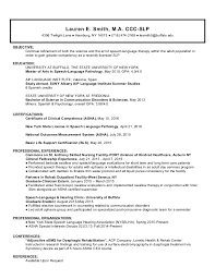 Resume   How To Prepare Cover Letter For American Intended Type A     Resume Examples