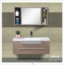 bathroom awesome mirror bathroom cabinet and wall hung bathroom