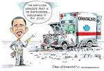 obamacare-toon-1_custom-b0ffd ...