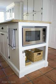 Inexpensive Kitchen Island Best 20 Kitchen Island With Stove Ideas On Pinterest Island
