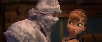[Walt Disney] La Reine des Neiges (2013) - Sujet d'avant-sortie - Page 40 Images?q=tbn:ANd9GcSbrPNiD36nkKj7Vith75CUPbJtpHzhLIAYpyN4hprAQRKXe7I2ILHUt-wg