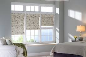 curtains and drapes small window curtains window cover