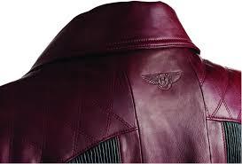lexus jacket women s bentley brings jackets scarves and handbags at the pop up