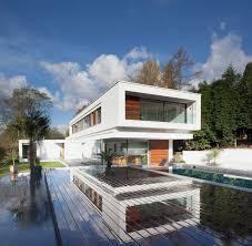 Eco Home Designs by Eco Friendly Home Designs Furnitureteams Com