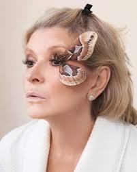 168 best halloween makeup images on pinterest halloween makeup