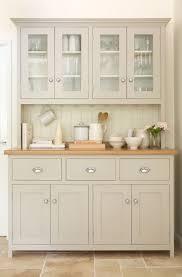 best 25 kitchen dresser ideas on pinterest dark grey colour