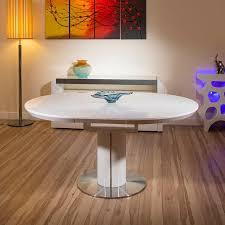 furniture drop leaf table ikea coronado expandable round dining