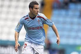 Dimitrios Papadopoulos Coach: Paco Herrera Inleder mot: Málaga CF, hemma. Spanienreds tips: - preview