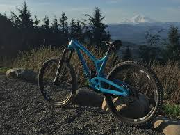 evil bikes the wreckoning user review mtbr com