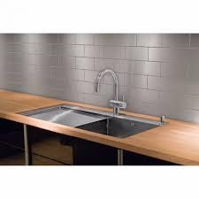 kitchen backsplash metal kitchen steel metal stainless steel