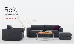 Design Within Reach Through Tuesday Living Room Sale Milled - Design within reach sofas