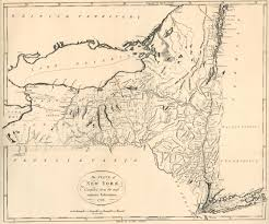 State Map United States