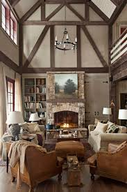 Home Interiors Gifts Inc Company Information 47 Easy Fall Decorating Ideas Autumn Decor Tips To Try