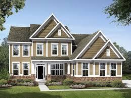 southill floor plan in legacy ridge calatlantic homes