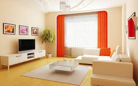 Amazing Home Interior Mesmerizing 90 Red And Brown Living Room Design Design Ideas Of