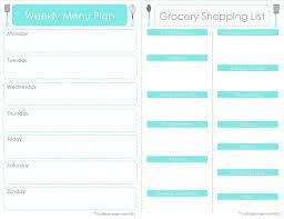 Recruiter Daily Planner Template Restaurant Menu Planning Template Maxim Healthcare Recruiter