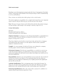 career objective resume examples current goal on resume 25 best ideas about career objectives for resume examples resume goal asma name sample job objective resume