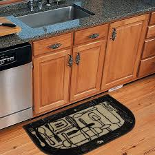 kitchen washable kitchen rugs and runners kitchen rugs sets