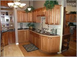 Kitchen Cabinet Outlet Bathroom Cabinets Corner Bathroom Vanity Kraftmaid Outlet Lowes
