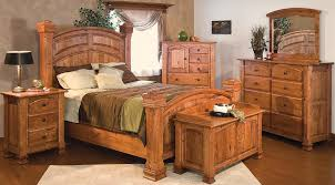 Single Bedroom Furniture Best Hardwood Bedroom Furniture Pictures Rugoingmyway Us