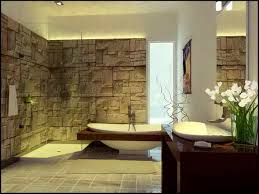ideas for bathrooms made of natural stones kitchen worktop advice