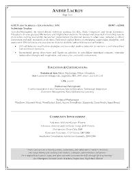 Job Resume  Teacher Assistant Resume      Preschool Assistant     Daiverdei