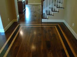 Hardwood Floor Restore Wood Floor Inlays Reviews Wood Floor Inlay Long Island Refinish