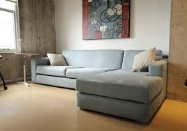 modular sofa sectional small modular sofa sectionals 8 appealing small modular sectional