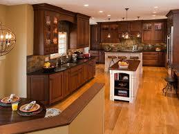 kitchen designer tool kitchen interior design interesting kitchen