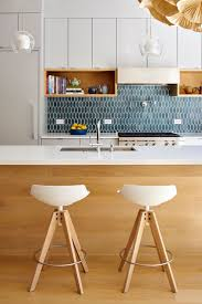 best 20 blue backsplash ideas on pinterest blue kitchen tiles