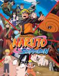 Naruto Shippuden นารูโตะ ตำนานวายุสลาตัน (ภาค 2) (อัพเดทตอนที่ 399 ...