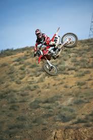motocross dirt bikes 41 best mx images on pinterest dirtbikes motocross and