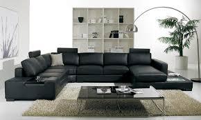 Living Room Best Living Room Furniture Sale Bobs Living Room - Best living room sets