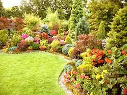 home garden design front idea picture small also designs in