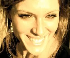 Carrie Thomas - IMG_1390