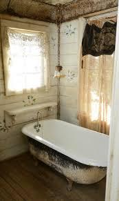 bathroom romantic bathroom ideas romantic bathroom mirror ideas full size of bathroom romantic bathroom ideas romantic bathroom mirror ideas avx9c romantic bathroom mirror
