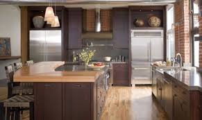 best great kitchen designs layouts free have archi 5280