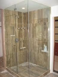 shower stall glass doors showers glass doors choice image glass door interior doors