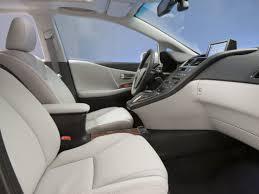 lexus hs 250h bumper 2012 lexus hs 250h price photos reviews u0026 features