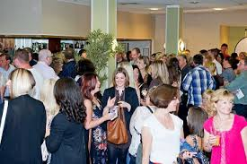 Click Events UK  Dating Events in Kent  London  Essex and East Sussex Click Events Why register with Click Singles