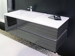 100 design a bathroom online bathroom bathroom remodel bathroom amazing design a bathroom vanity online home design bathroom amazing design a bathroom vanity online