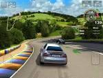 Gt Racing Galaxy Y Data Apk Mediafire